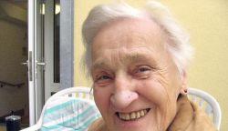 Estilo de vida pouco saudável impulsiona aumento de casos de demência